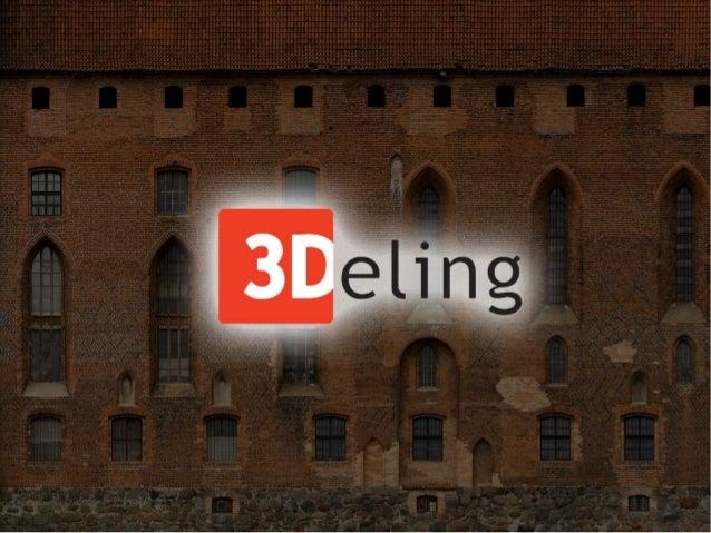 3Deling_folder