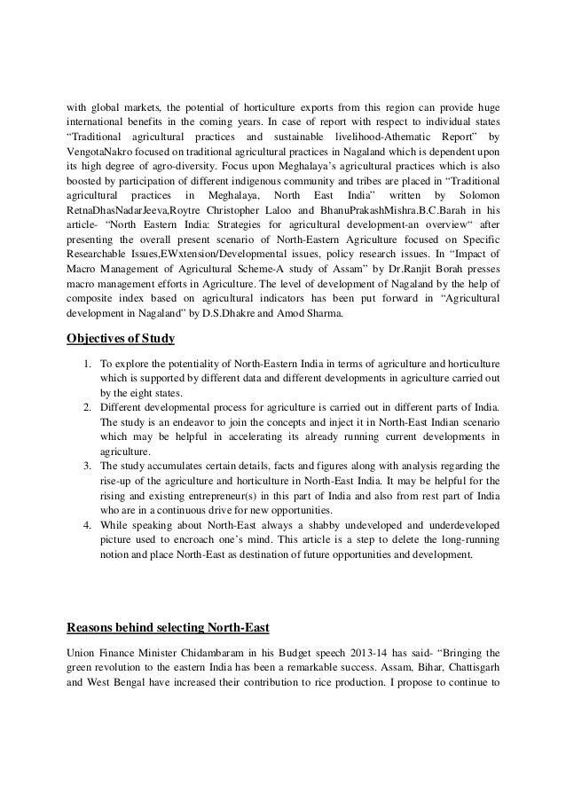 case 9 horniman horticulture essay Case 2 essay case 9: horniman horticulture 1 assess the strengths and  weaknesses of the company horniman horticulture - horniman.