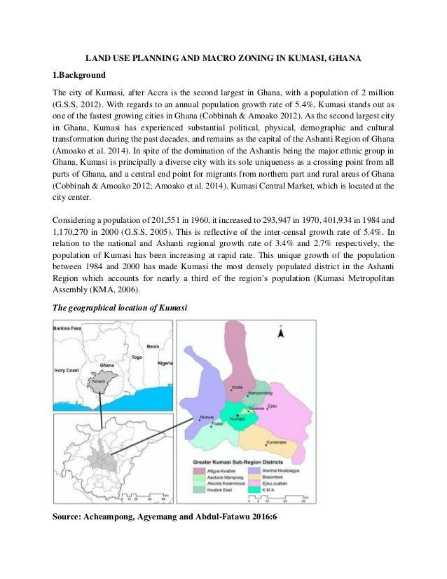 LAND USE PLANNING AND MACRO ZONING_ksi