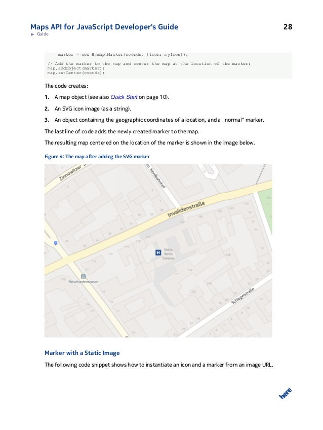 Maps_API_for_JavaScript_v3 0 4_Developer_s_Guide