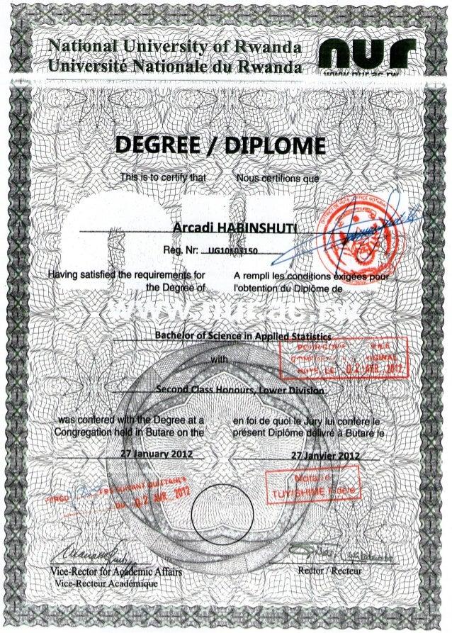 degree notified pdf