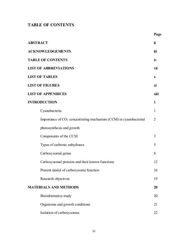 western blot materials and methods thesis Sample honours thesis table of contents  2 materials and methods 17 21 hcv positive sera samples 17  214 western blot 26.