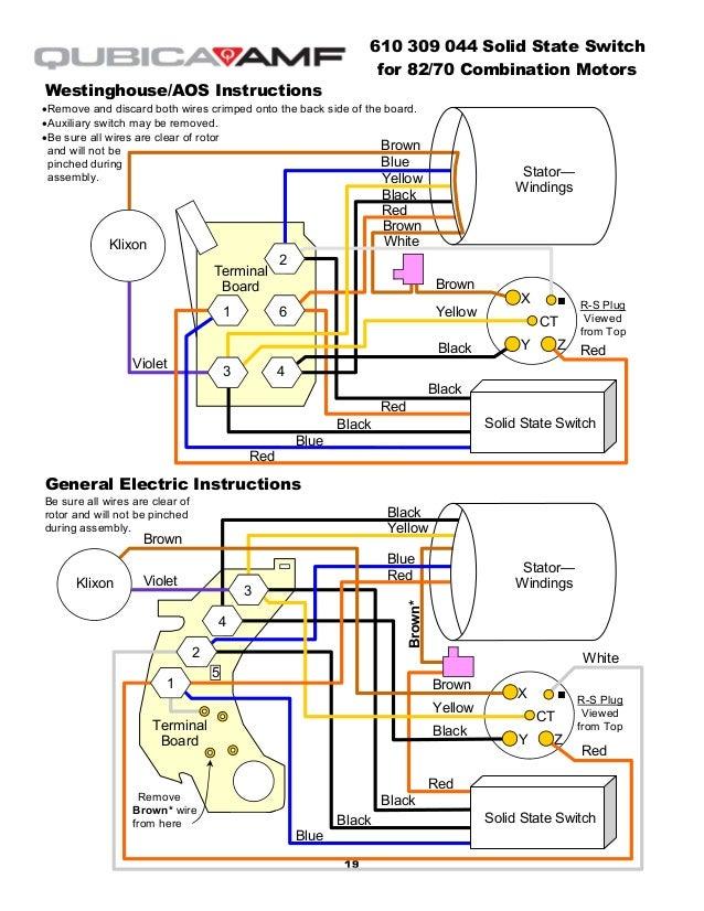 gearbox class 19 638?cb=1438636114 klixon 3 wire wiring diagram hubbell wiring diagram, ge wiring  at edmiracle.co