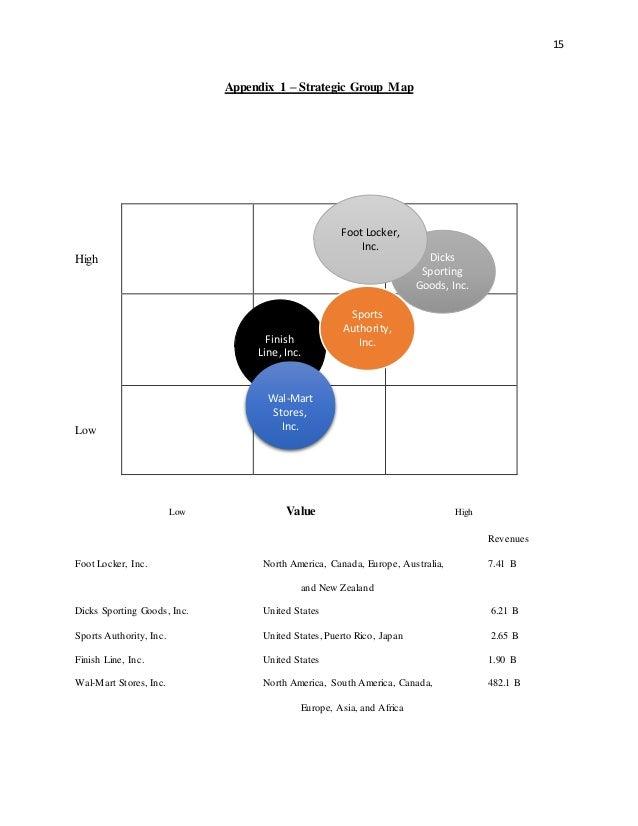 Foot Locker Release Map. With Foot Locker Release Map. Nike Lebron ...