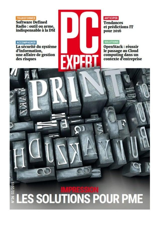 PC Expert_dossier sécurité_0216