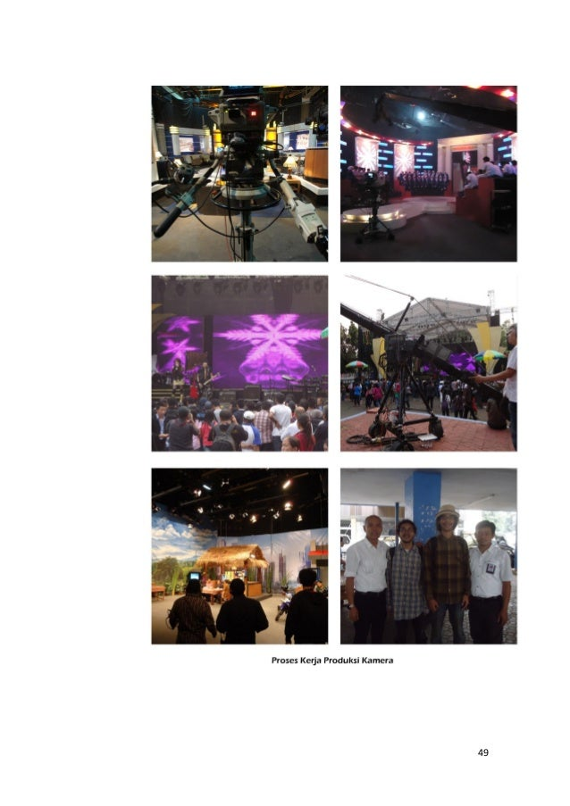 video production handbook gerald millerson pdf