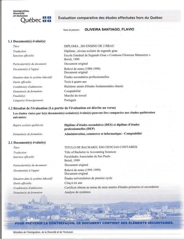 FS_etudies_evaluation0001