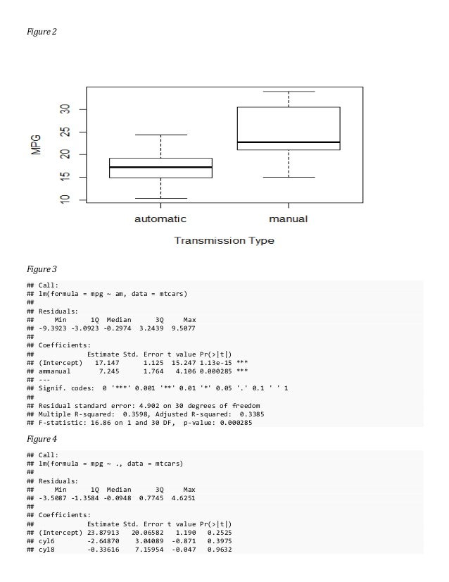 regression project Hi i am a student currently in elementary statistics and i was assigned a regression statistics project, i was wondering if anyone could give me some ideas on what do do my project on as a sample something unique but not into depth.
