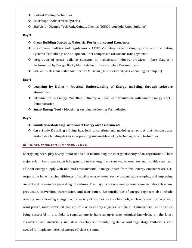 MANIKANDAN_ENERGY ENGINEER_Detailed Resume