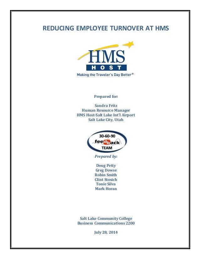 financial management final report Finance project report mba:-finance projects reports, project report on finance, financial reports, retail banking  finance project on working capital management.