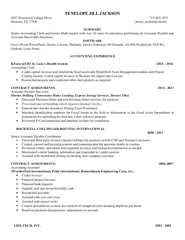 Enchanting Express Energy Services Resume Inspiration - Best Resume ...
