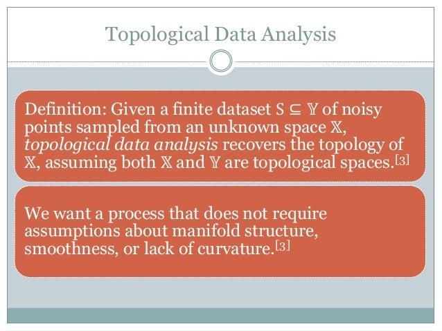 topological-data-analysis-6-638.jpg?cb=1433807909