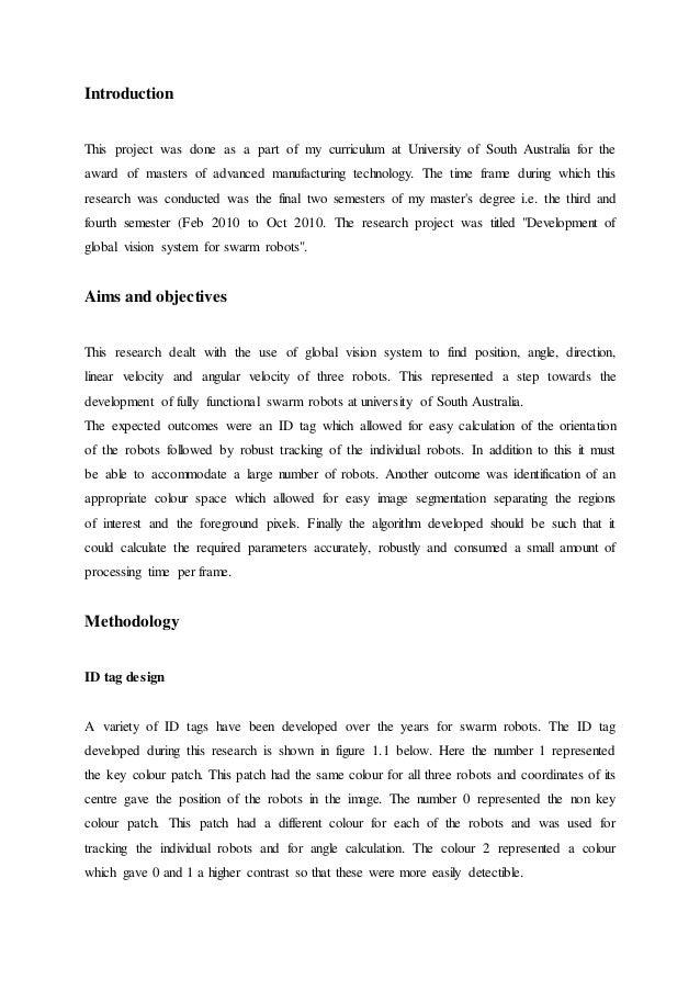 Apprenticeship of duddy kravitz essay stanford filmbay 381 html