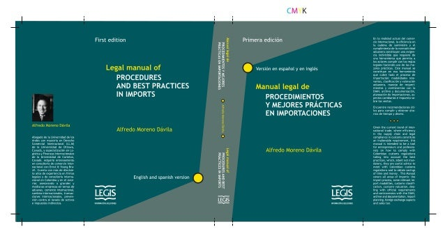 Manual legal de procedimientos FINAL
