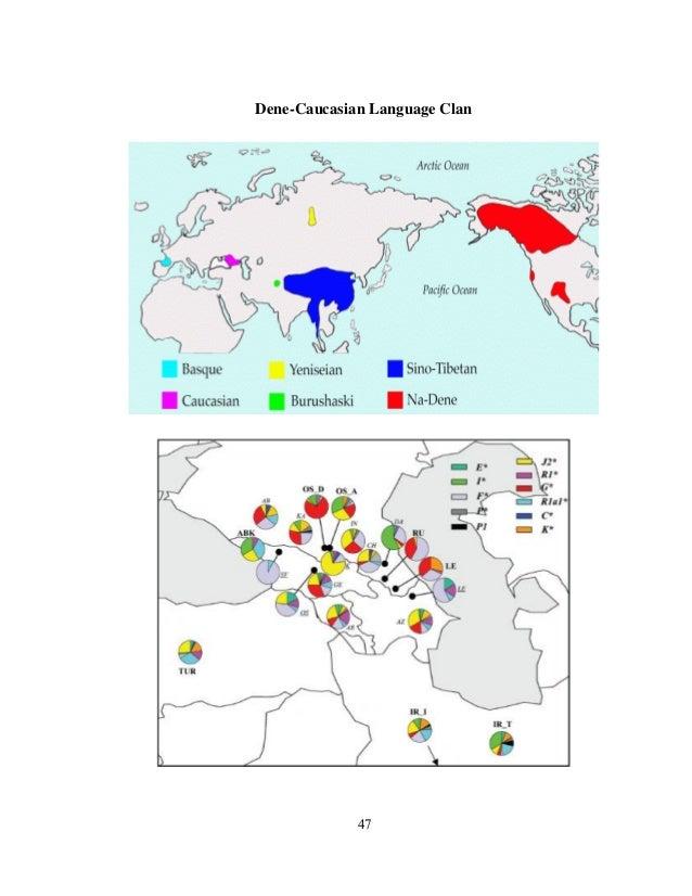 Ancient History & Civilisation