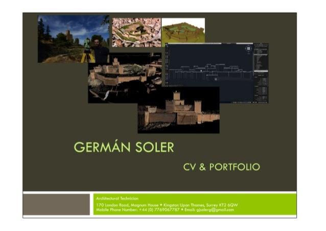 GermánSoler-Porfolio-Aug2015-S