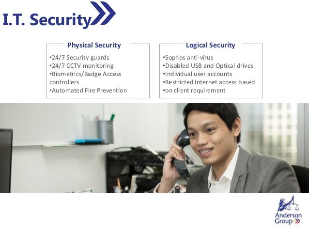 10 it security physical corporate physical security jobs