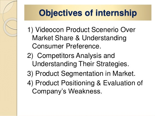videocon d2h intern Its new web series intern diaries is an attempt at stabilising its presence in the digital medium  results post videocon d2h merger : source: medianama .