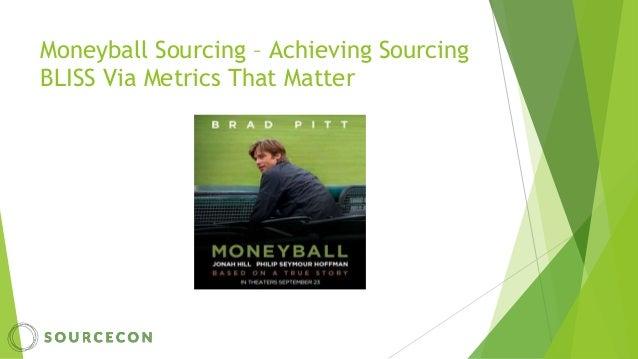 09 08 16 Skillsurvey Speaker Webinar Slides