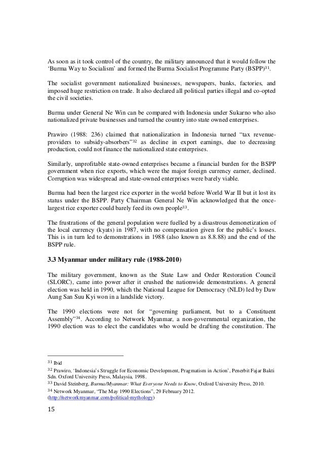 the effects of censoring by the government Censorship and secrecy, social and legal perspectives for much of its history the church was intertwined with government and in effect was the only publisher while government censorship makes a symbolic statement.