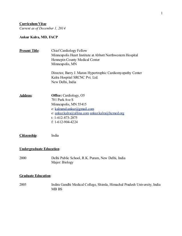 CV Dec 14 vWeb