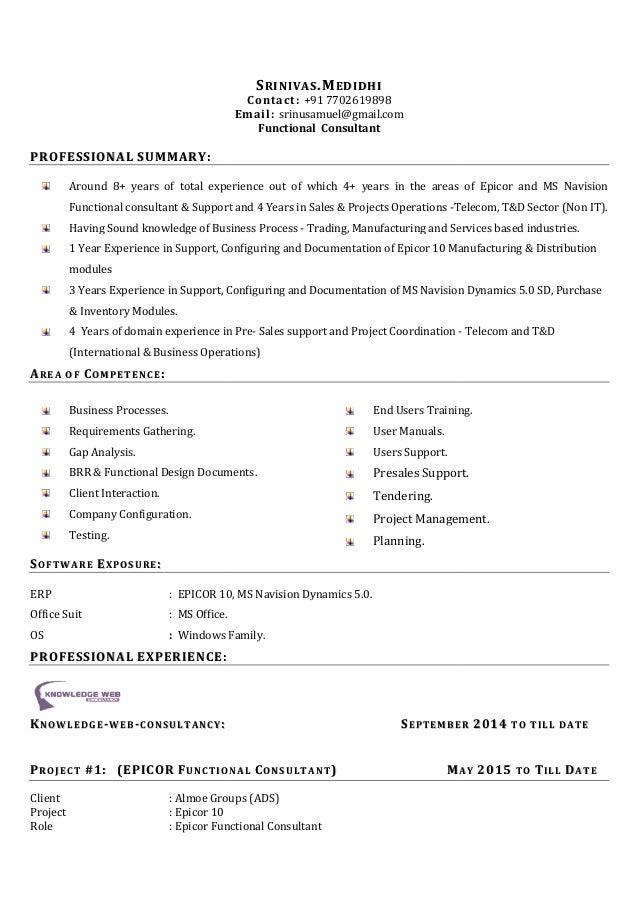 quality manager cover letter sample sheet for homework custom