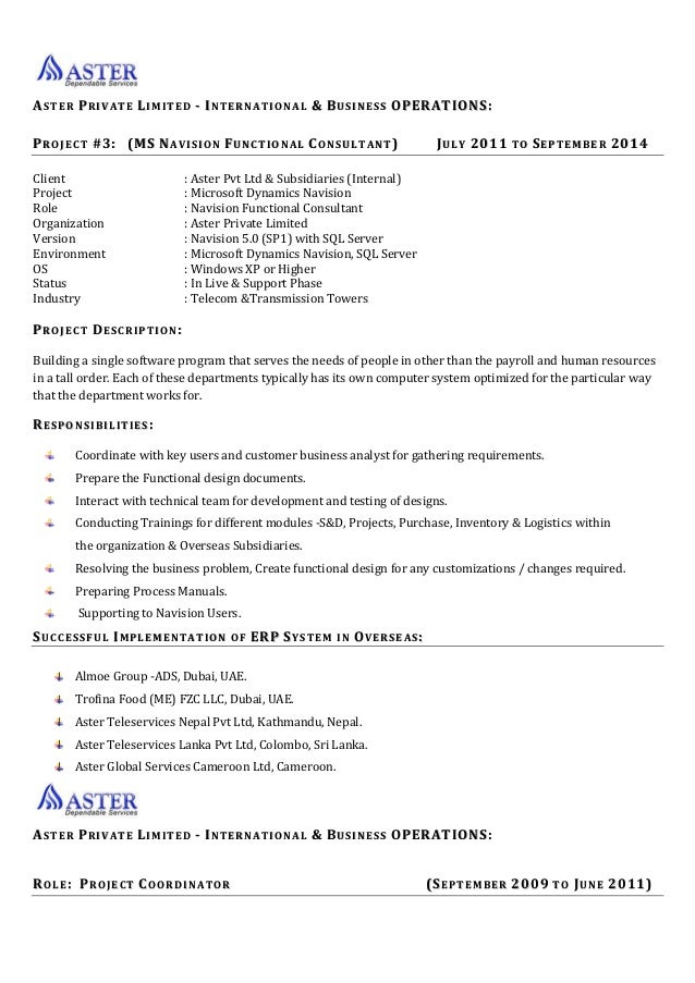 Consulting Resume Margins Homepage Finity Consulting Actuarial And  Insurance Resume Prashant Nanaware BIT Journal  Resume For Consulting