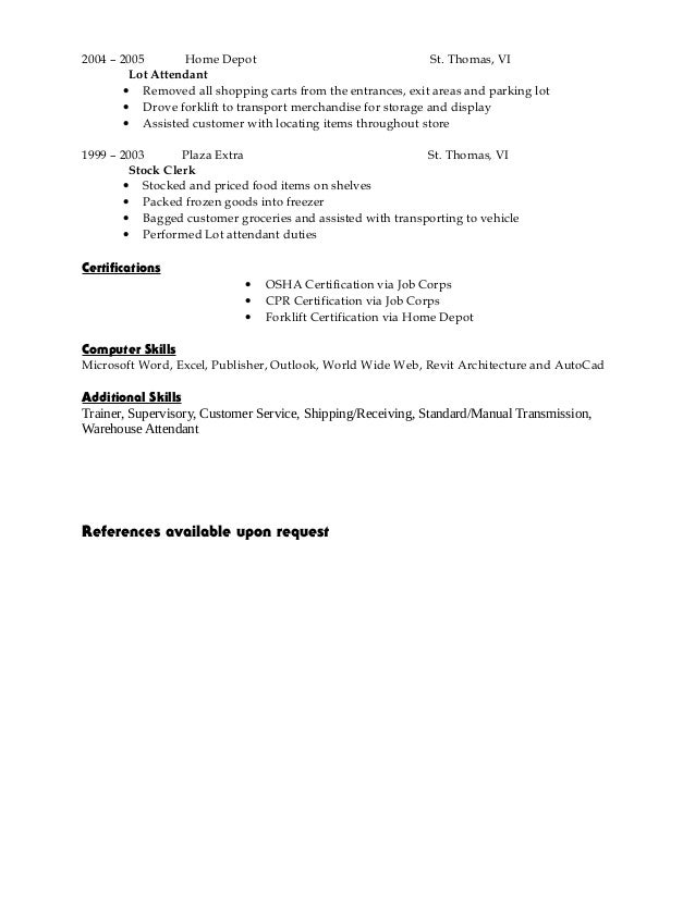 bernard resume 06 04 2014 autosaved