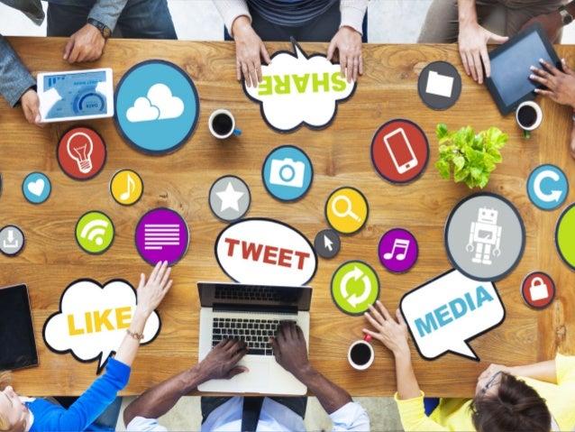 ...van solliciteren 1.0 naar socialiteren 3.0… 2 Niet met solliciteren, maar met 'socialiteren' meer kans op een baan