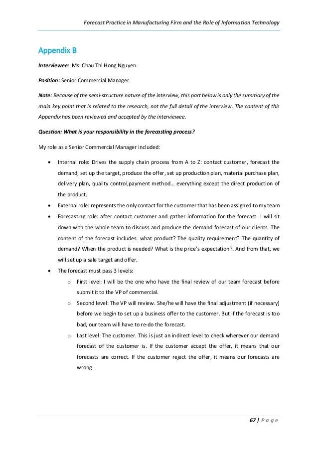 11035624-Dissertation-MsC Information Technology (Final)