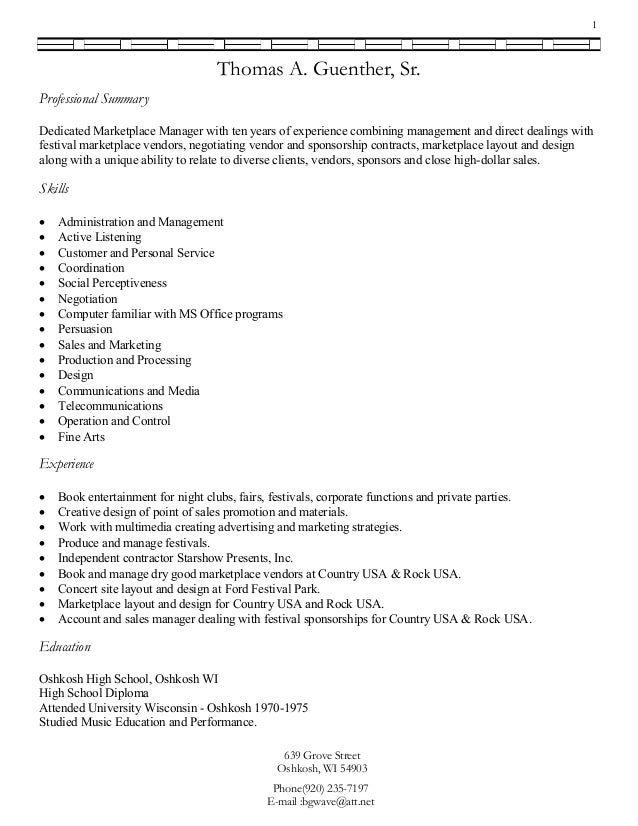 Custom Essay Papers $7, business research papers - El Corral resume ...