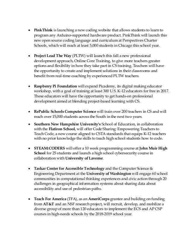 csforall-fact-sheet-9-13-16-long