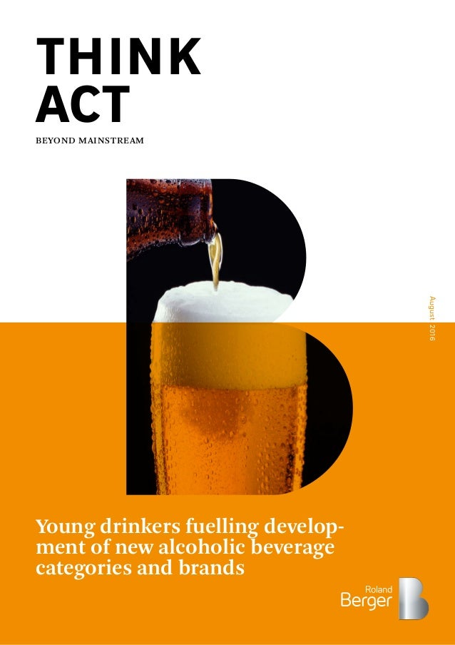 young drinkers 11 facts about teens and alcohol  underage drinkers account for 114% of all of the alcohol consumed in the us  nearly 10 million young people, .