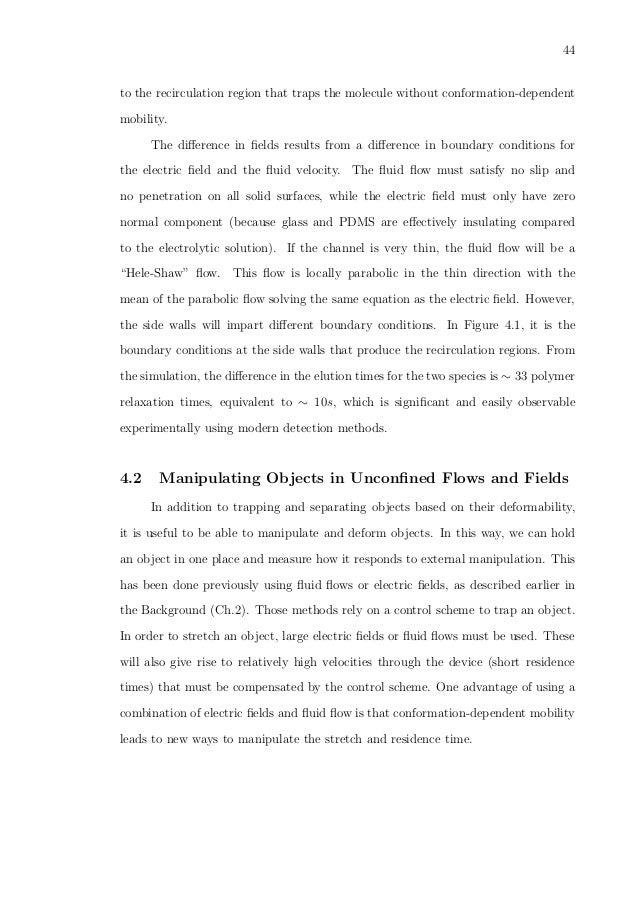 endosulfan rat thesis