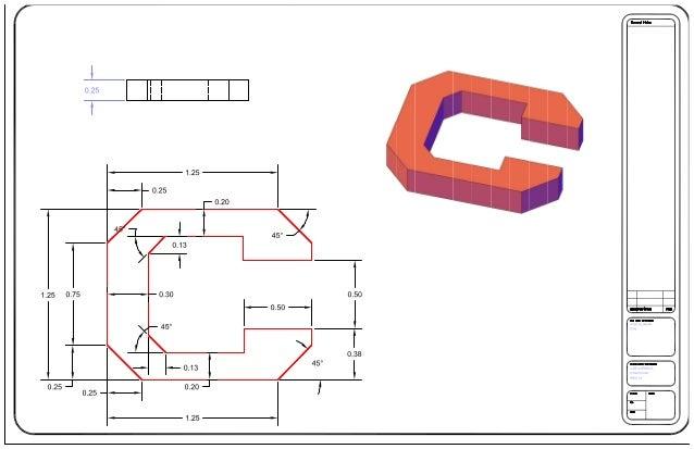 DTG 210 Co Ai Indesterial Design Slide 2