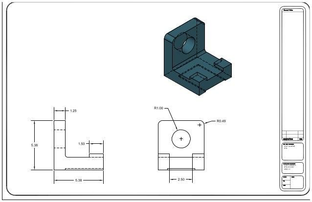 DTG 210 Co Ai Indesterial Design Slide 3