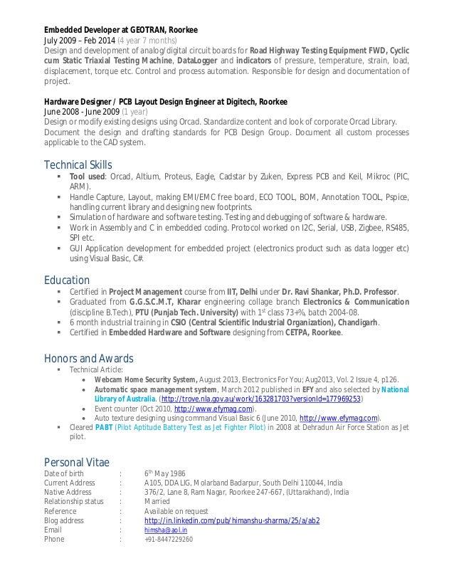 Dissertation Help by UK Top Dissertation Writing Service hardware ...
