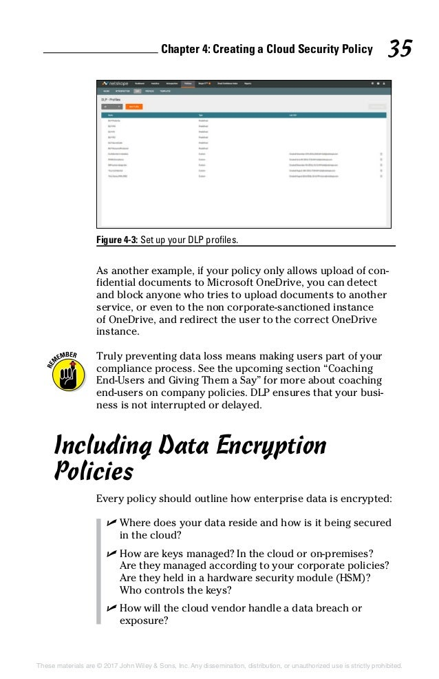Cloud security for dummies netskope 39 fandeluxe Choice Image