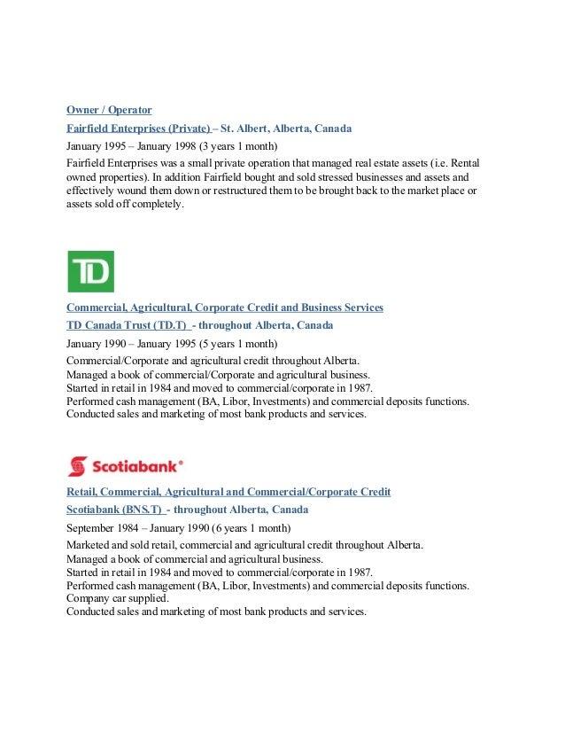 Copy of resume 11c Link