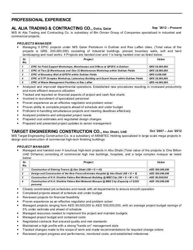 Wonderful Target Engineering Resume Photos - Resume Ideas - bayaar.info
