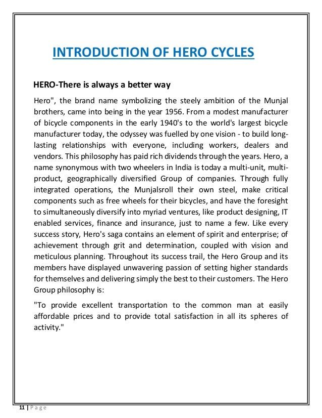the odyssey hero cycle