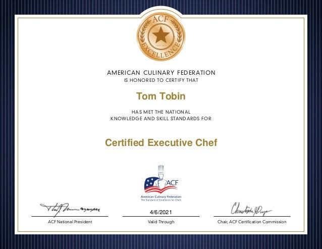 CertificationCertificate (6)