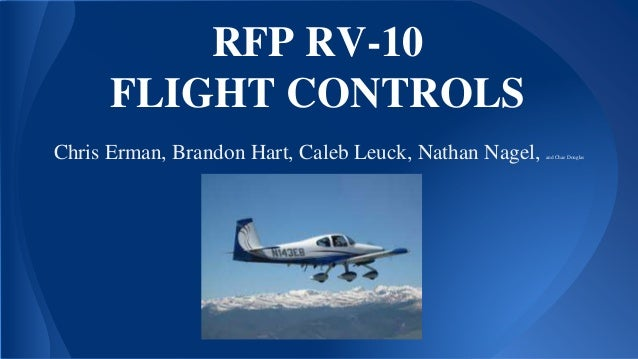 Request For Proposal RV-10 Presentation on rv construction diagram, rv pump diagram, hsi diagram, rv furnace diagram, rv thermostat diagram, rv inverter diagram, rv electrical diagram, rv wiring problemsfrom, circuit diagram, rv switch diagram, rv air conditioning diagram, rv wiring layout, rv electrical wiring, rv ac diagram, rv wiring parts, 7 rv plug diagram, rv antenna diagram, rv wiring system, rv battery diagram, rv wiring book,