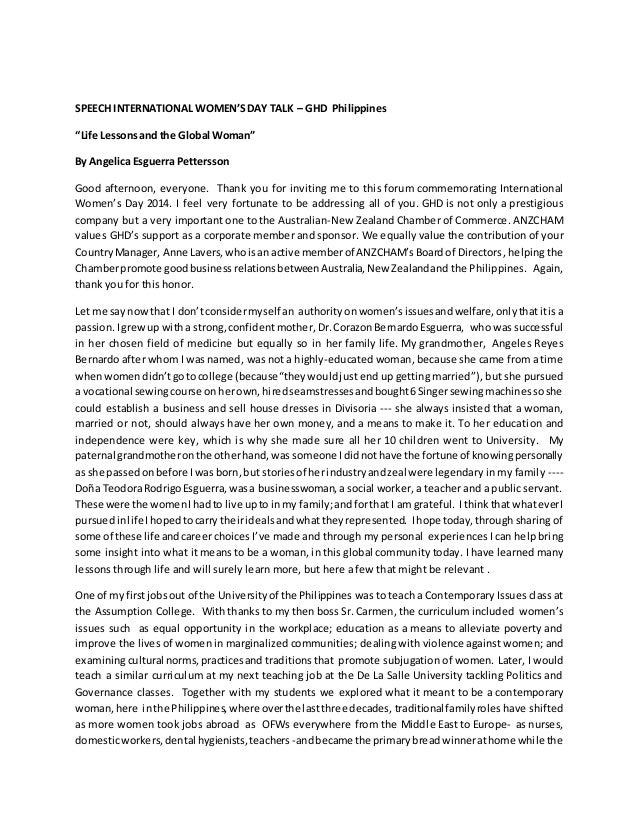 English Model Essays Sharing And Caring Essay These  Stories Of Remarkable Customer  Thesis Statements Examples For Argumentative Essays also Examples Of Thesis Statements For English Essays Essay Sharing  Underfontanacountryinncom English Essays Samples