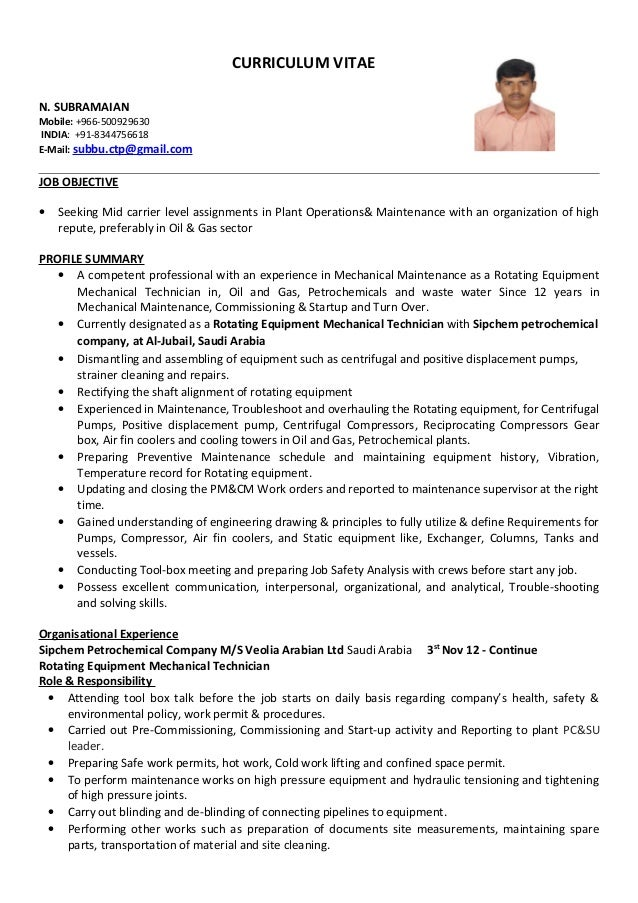 Technician Resume Office Technician Resume Sample Unforgettable