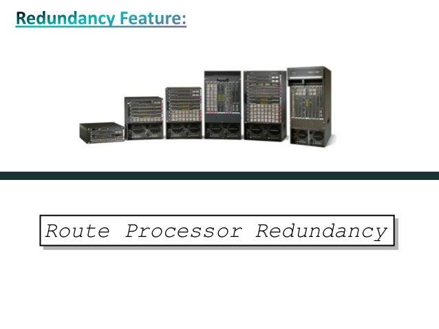 Cisco-6500-v1 0-R