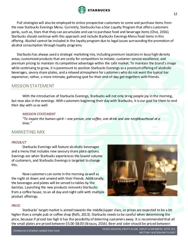 starbucks legal issues Great coffee and a wonderful customer experience coupled with ethics and empowerment, have helped starbucks establish itself as.