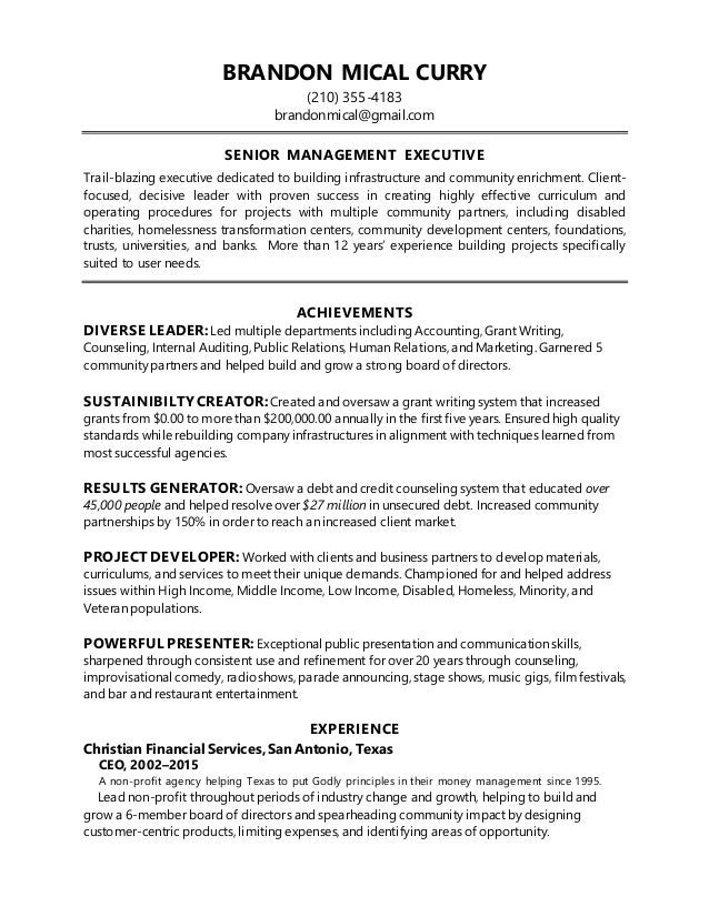 resume writing service san antonio texas While other resume services have come and gone, san antonio resume service has been impressing employers since 1997.