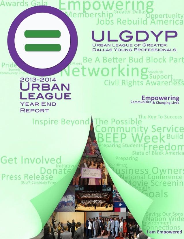 2013 2014 ulgdyp annual report 1 malvernweather Choice Image