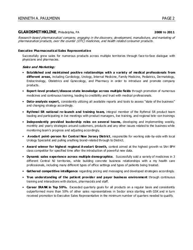 2014 ken resume